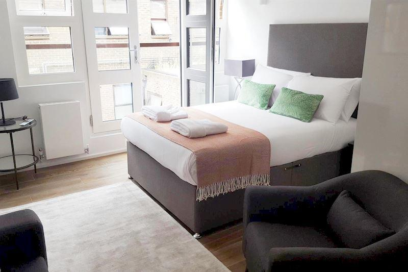 Camden-Self-catering-Apartments---Bruges-Place-Apartments-Near-Camden-Market---Urban-Stay-12