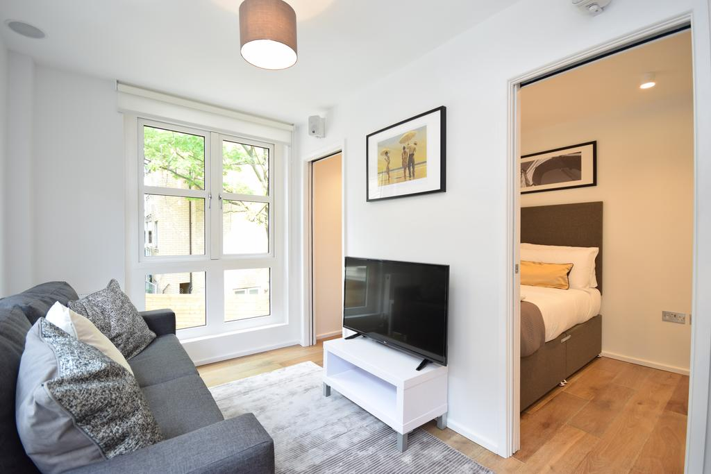 Camden-Self-catering-Apartments---Bruges-Place-Apartments-Near-Camden-Market---Urban-Stay-13