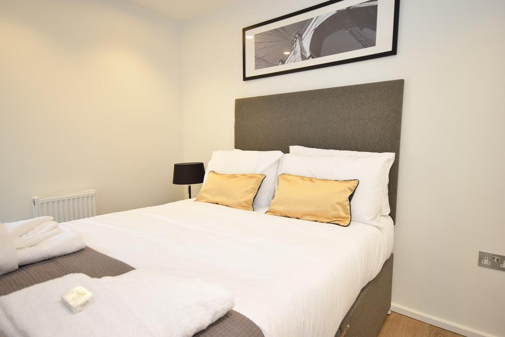 Camden-Self-catering-Apartments---Bruges-Place-Apartments-Near-Camden-Market---Urban-Stay-2