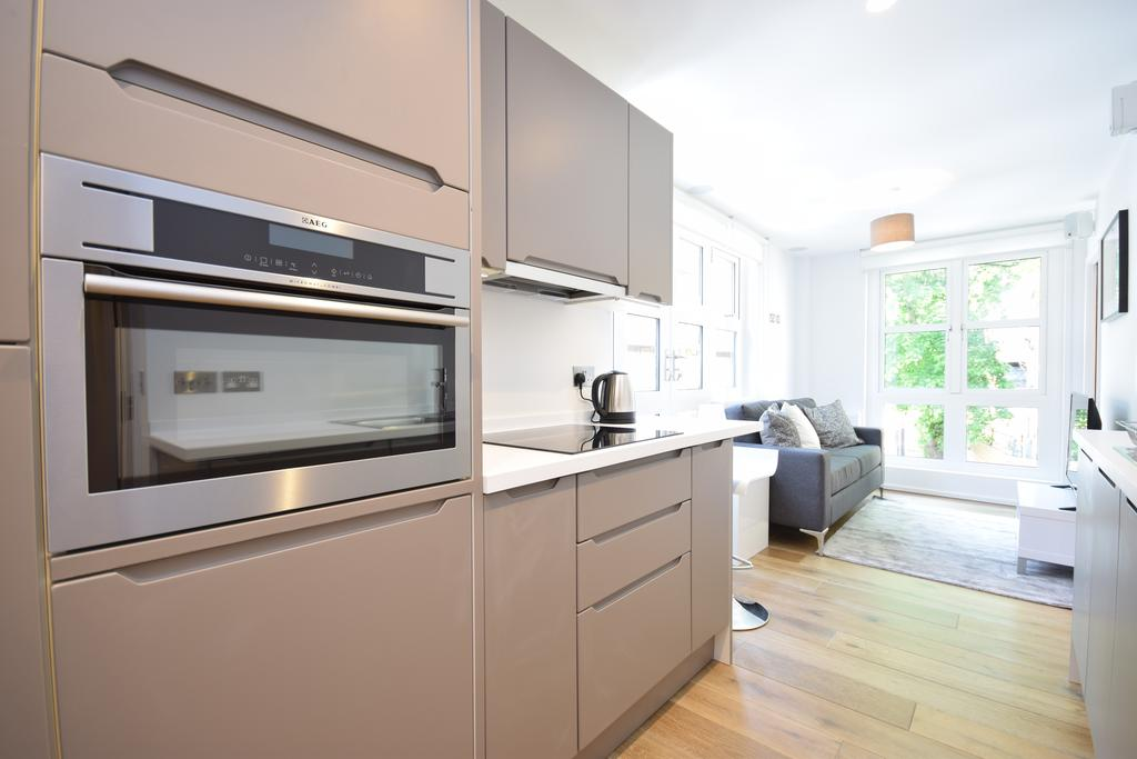 Camden-Self-catering-Apartments---Bruges-Place-Apartments-Near-Camden-Market---Urban-Stay-4
