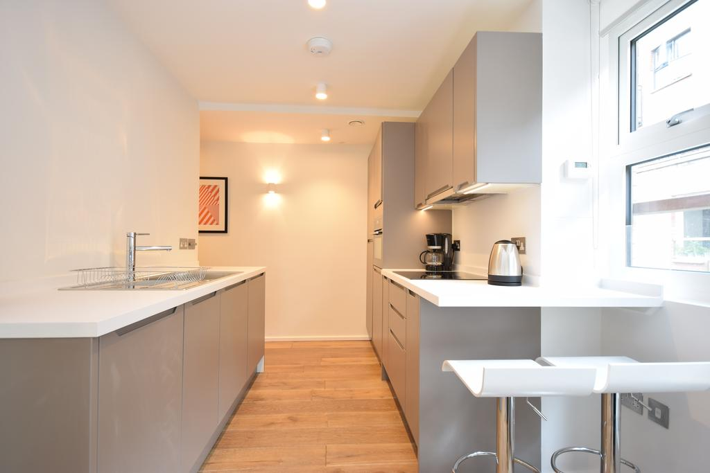 Camden-Self-catering-Apartments---Bruges-Place-Apartments-Near-Camden-Market---Urban-Stay-6