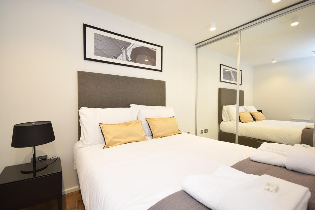 Camden-Self-catering-Apartments---Bruges-Place-Apartments-Near-Camden-Market---Urban-Stay-8