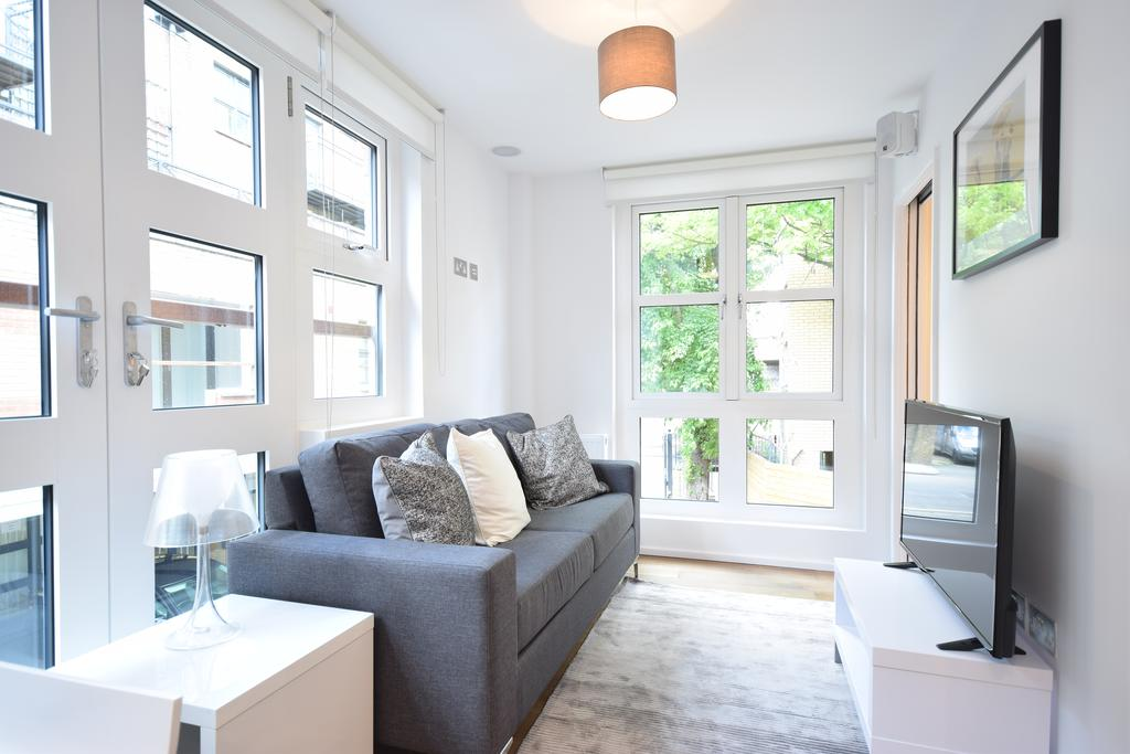 Camden-Self-catering-Apartments---Bruges-Place-Apartments-Near-Camden-Market---Urban-Stay-9