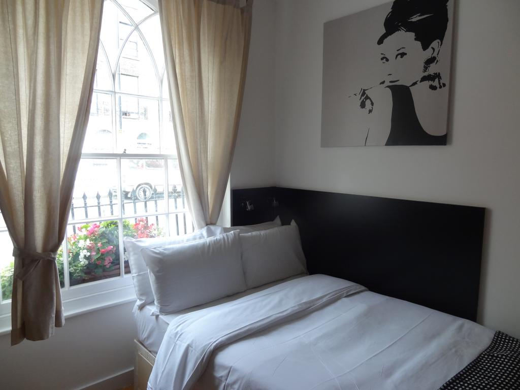 Camden-Short-let-Apartments---Gower-Street-Apartments-Near-Euston-Square-Tube-Station---Urban-Stay-11