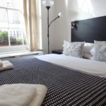 Camden Short-let Apartments - Gower Street Apartments Near Euston Square Tube Station - Urban Stay 12