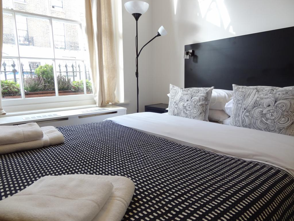Camden-Short-let-Apartments---Gower-Street-Apartments-Near-Euston-Square-Tube-Station---Urban-Stay-12