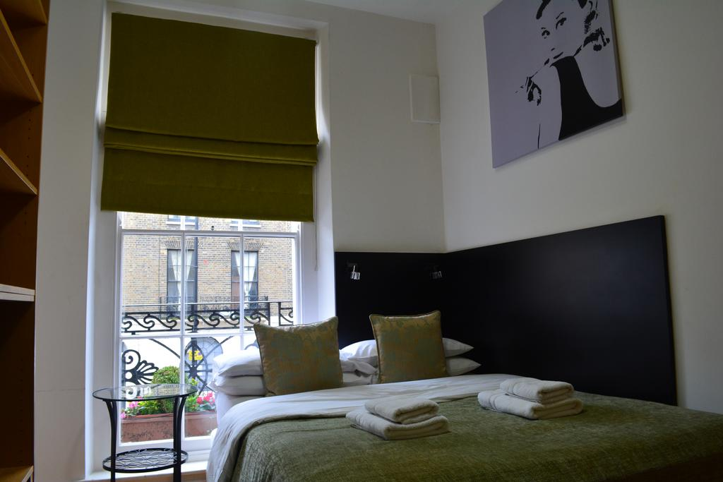 Camden-Short-let-Apartments---Gower-Street-Apartments-Near-Euston-Square-Tube-Station---Urban-Stay-4