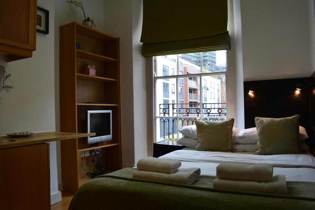 Camden-Short-let-Apartments---Gower-Street-Apartments-Near-Euston-Square-Tube-Station---Urban-Stay-7