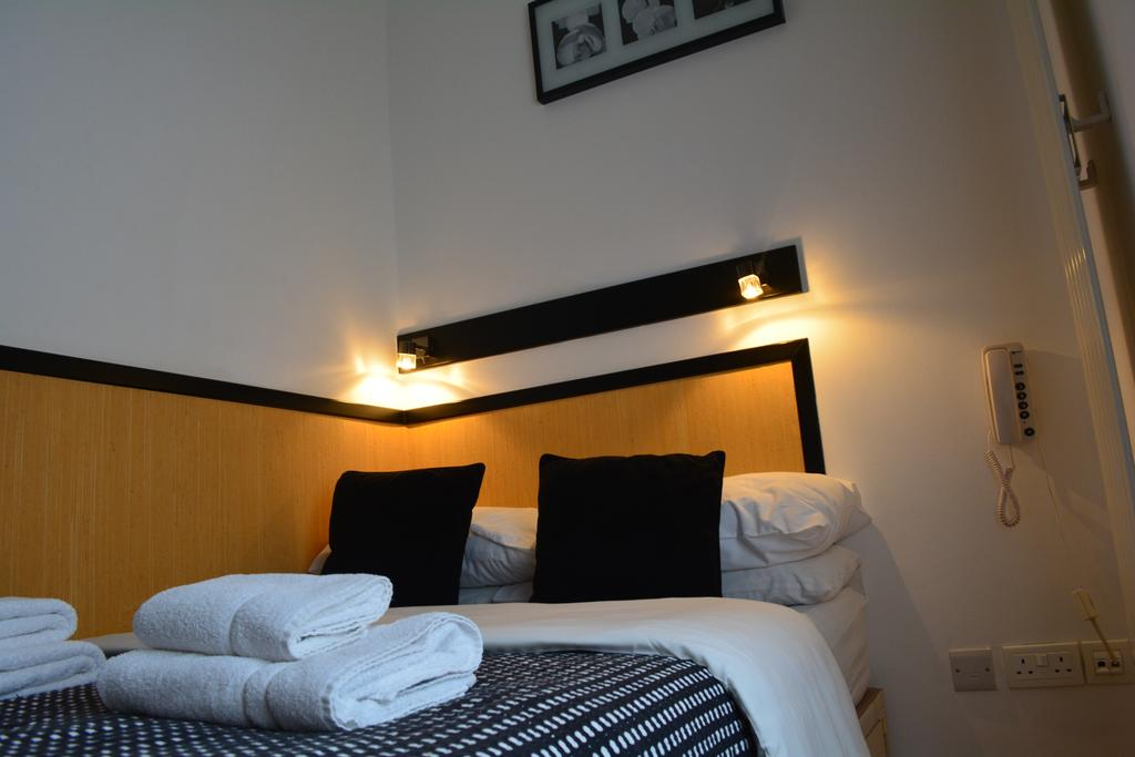 Camden-Short-let-Apartments---Gower-Street-Apartments-Near-Euston-Square-Tube-Station---Urban-Stay-8