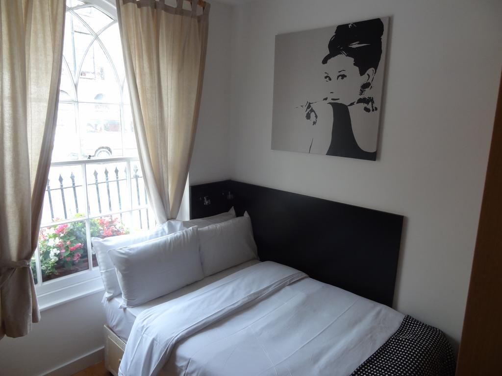 Camden-Short-let-Apartments---Gower-Street-Apartments-Near-Euston-Square-Tube-Station---Urban-Stay-9