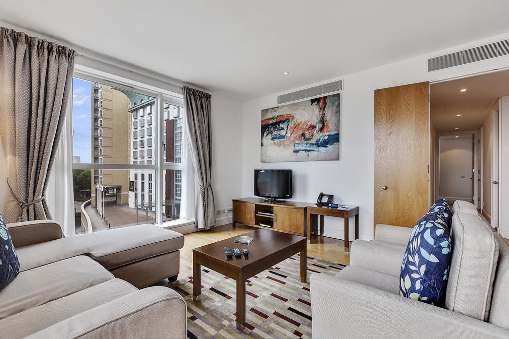 Canary-Wharf-Luxury-Accommodation---Circus-Apartments-Near-O2-Arena---Urban-Stay-17