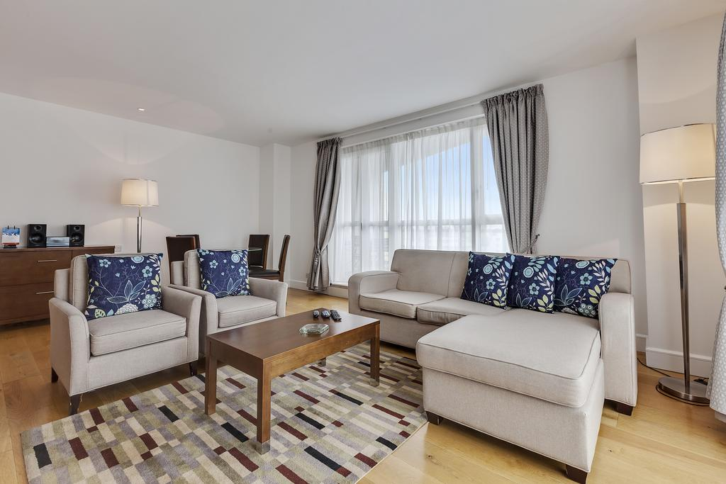 Canary-Wharf-Luxury-Accommodation---Circus-Apartments-Near-O2-Arena---Urban-Stay-18