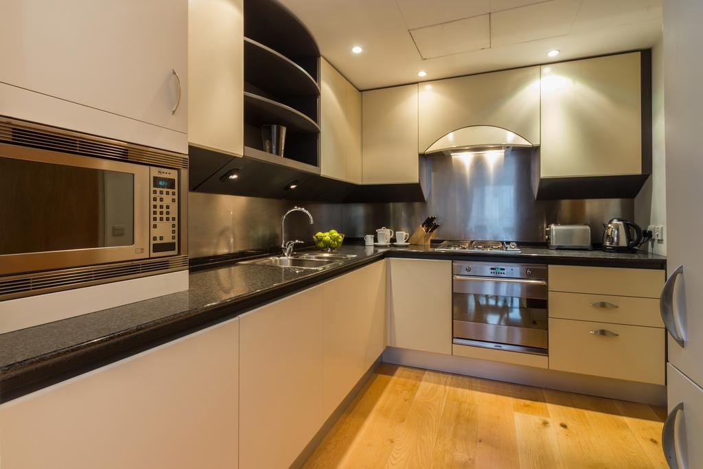 Canary-Wharf-Luxury-Accommodation---Circus-Apartments-Near-O2-Arena---Urban-Stay-19