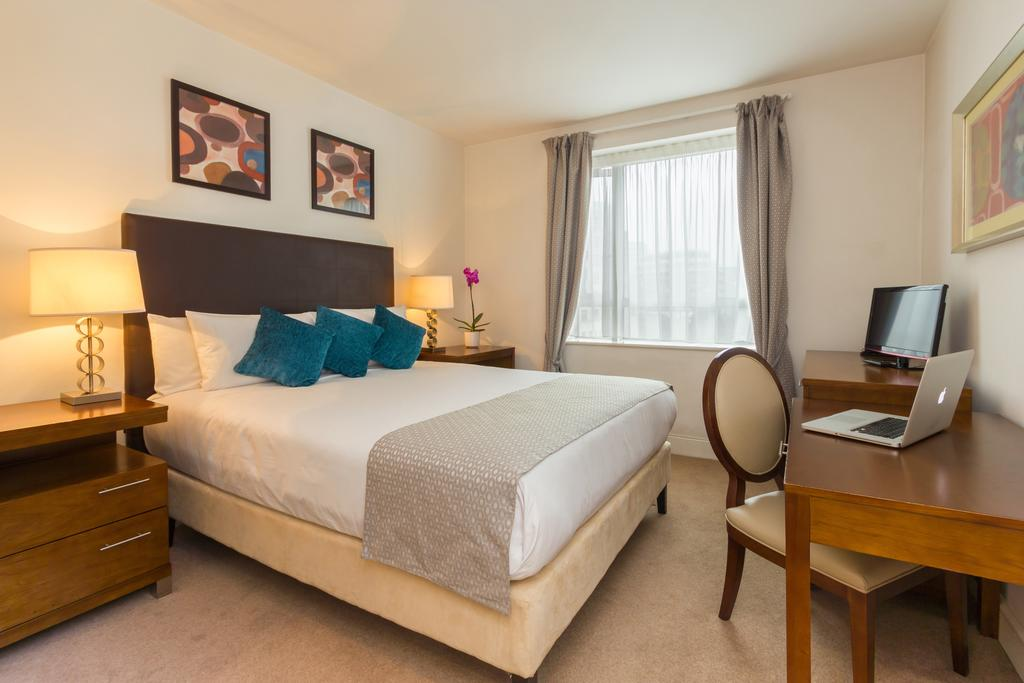 Canary-Wharf-Luxury-Accommodation---Circus-Apartments-Near-O2-Arena---Urban-Stay-21