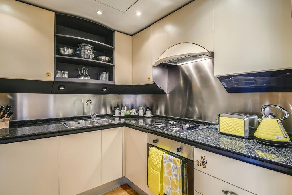Canary-Wharf-Luxury-Accommodation---Circus-Apartments-Near-O2-Arena---Urban-Stay-5