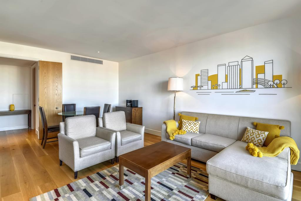 Canary-Wharf-Luxury-Accommodation---Circus-Apartments-Near-O2-Arena---Urban-Stay-9