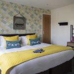 Corporate Accommodation Bath - Harington's Place Apartments Near Bath Abbey - Urban Stay 1