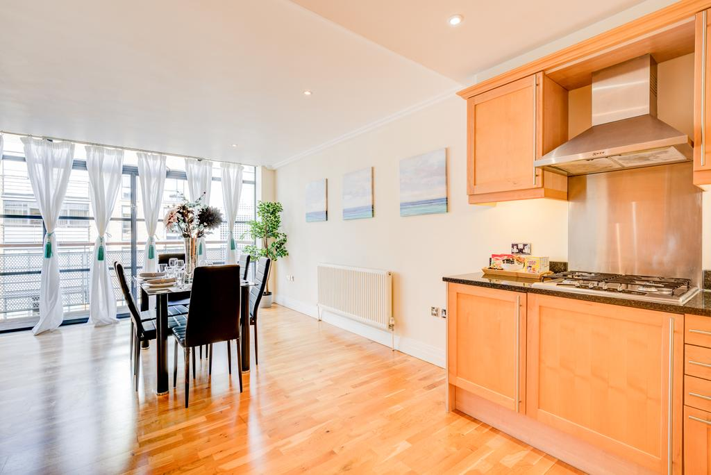 Corporate-Accommodation-Brentford---Town-Meadow-Apartments-Near-Griffin-Park-London---Urban-stay-18