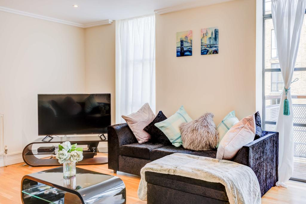 Corporate-Accommodation-Brentford---Town-Meadow-Apartments-Near-Griffin-Park-London---Urban-stay-19