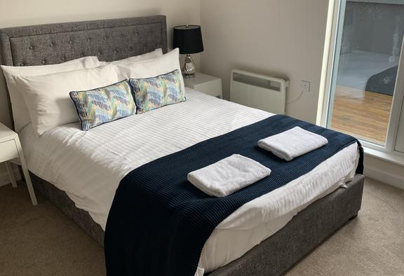 Corporate-Accommodation-Southampton---City-Centre-Apartments-Near-The-Mayflower-Theatre---Urban-Stay-7