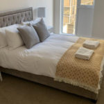 Corporate Accommodation Southampton - City Centre Apartments Near The Mayflower Theatre - Urban Stay 8