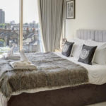 Corporate Accommodation Southwark - Lambeth North Apartments Near Houses of Parliament - Urban Stay 11