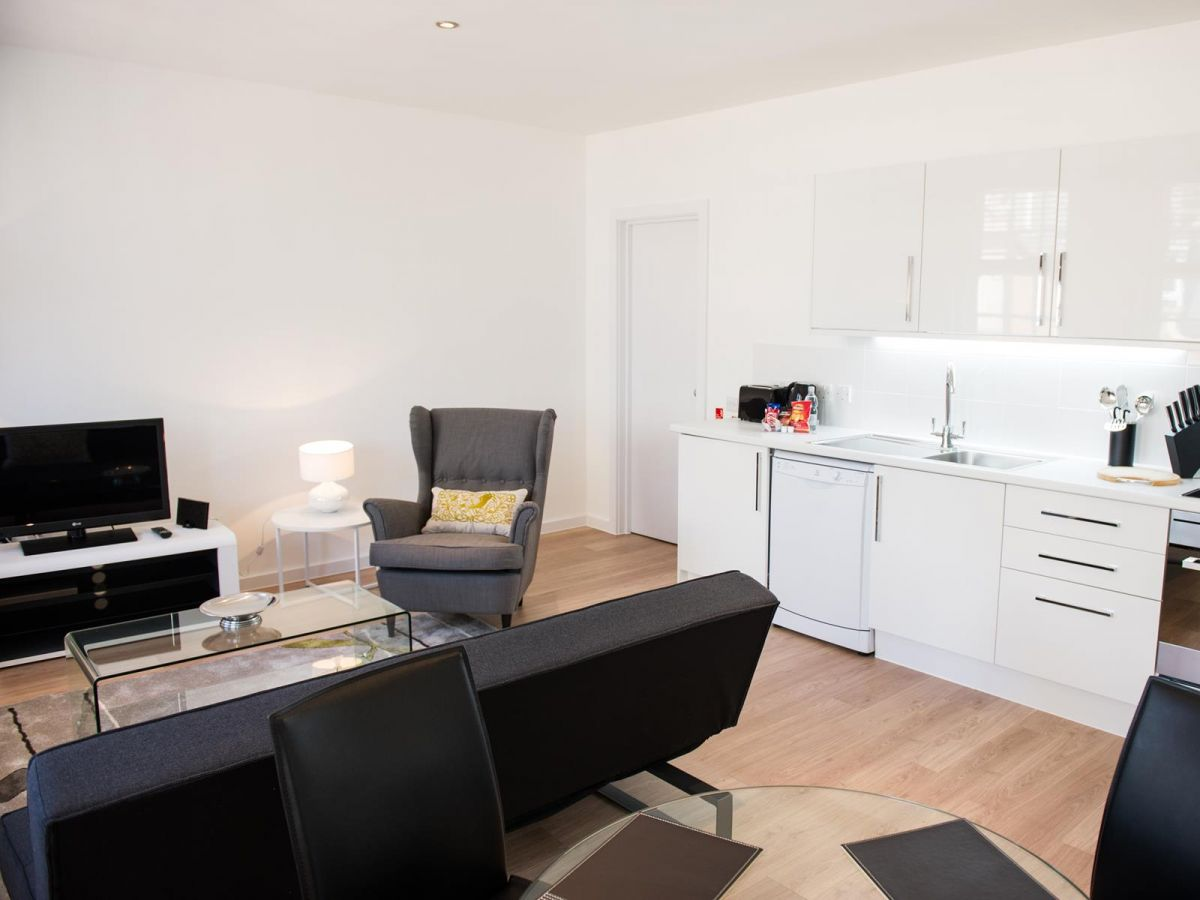 Corporate-Accommodation-West-End---West-End-Apartments-Near-Leicester-Square---Urban-Stay-4