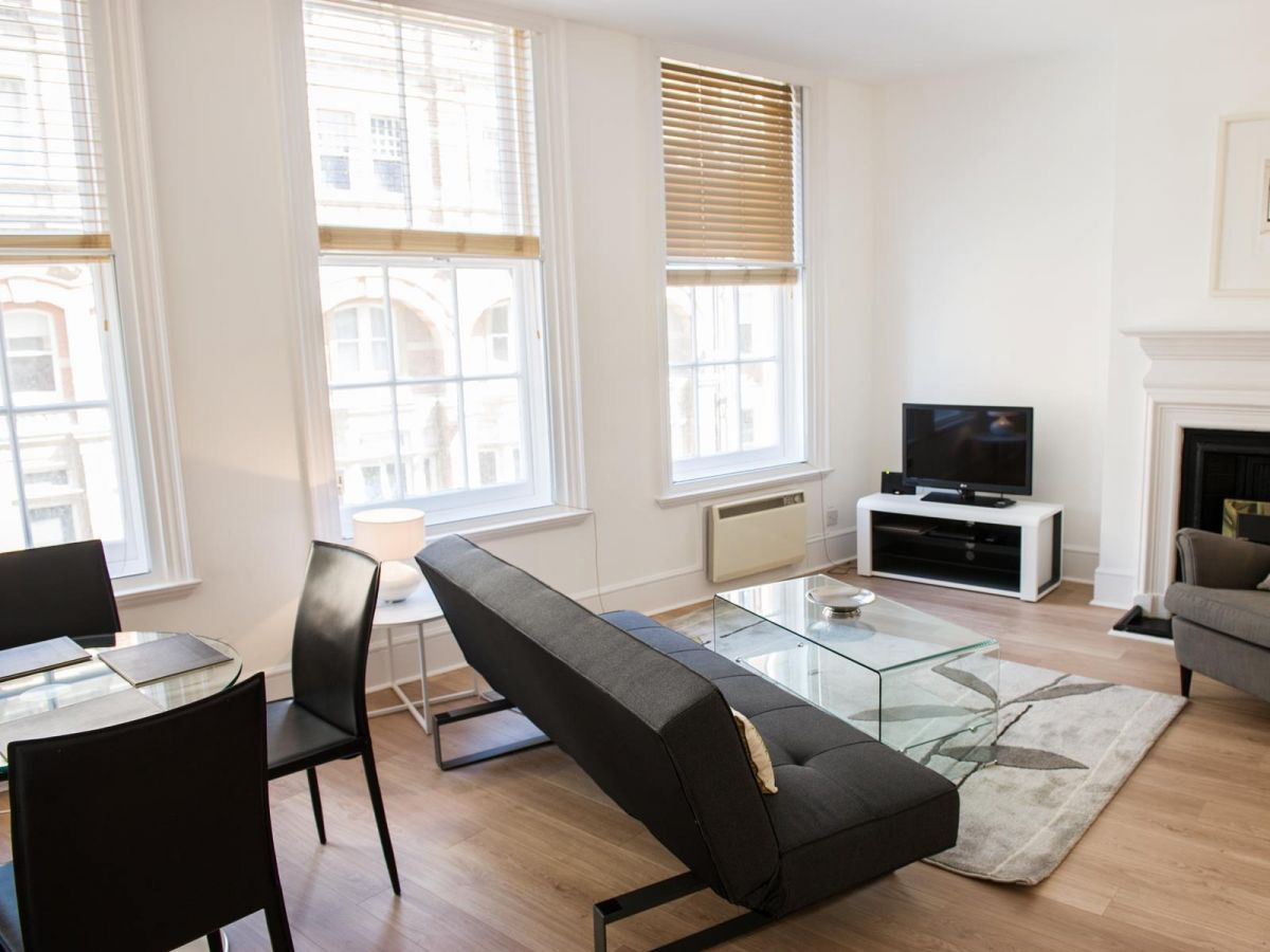 Corporate-Accommodation-West-End---West-End-Apartments-Near-Leicester-Square---Urban-Stay-5