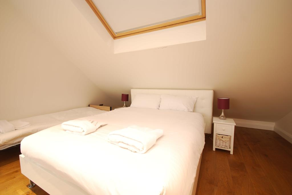 Covent-Garden-Serviced-Accommodation---Earlham-Street-Apartments-Near-Arts-Theatre---Urban-Stay-4