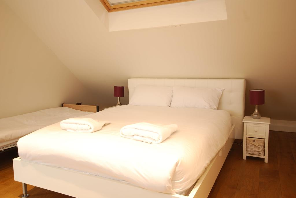Covent-Garden-Serviced-Accommodation---Earlham-Street-Apartments-Near-Arts-Theatre---Urban-Stay-9