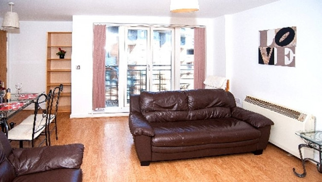 Coventry-Corporate-Accommodation---CV-Central-Apartments-Near-Coventry-University---Urban-Stay-1