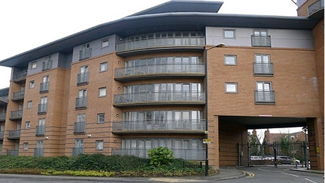 Coventry-Corporate-Accommodation---CV-Central-Apartments-Near-Coventry-University---Urban-Stay-5