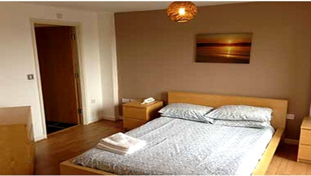 Coventry-Corporate-Accommodation---CV-Central-Apartments-Near-Coventry-University---Urban-Stay-6
