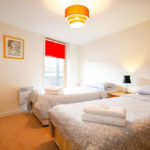Coventry Luxury Accommodation - Priory Place Apartments Near Ricoh Arena - Urban Stay 9
