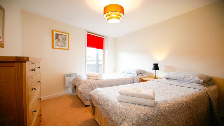 Coventry-Luxury-Accommodation---Priory-Place-Apartments-Near-Ricoh-Arena---Urban-Stay-9