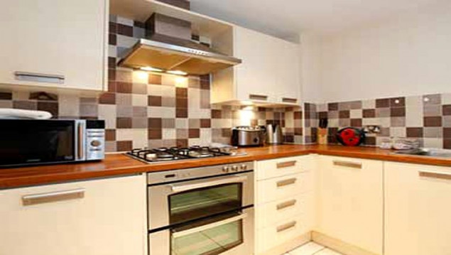 Coventry-Serviced-Accommodation---Mandara-Point-Apartments-Near-Coventry-railway-station---Urban-Stay-1
