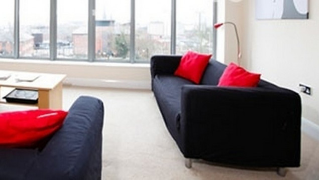 Coventry-Serviced-Accommodation---Mandara-Point-Apartments-Near-Coventry-railway-station---Urban-Stay-2