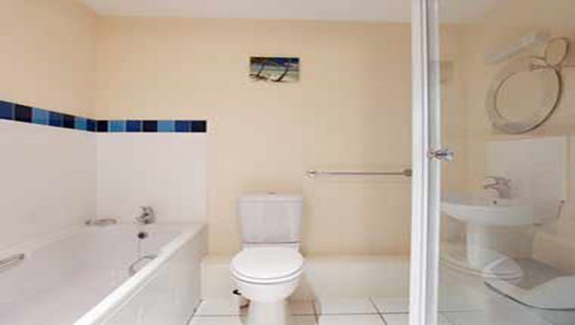 Coventry-Serviced-Accommodation---Mandara-Point-Apartments-Near-Coventry-railway-station---Urban-Stay-3