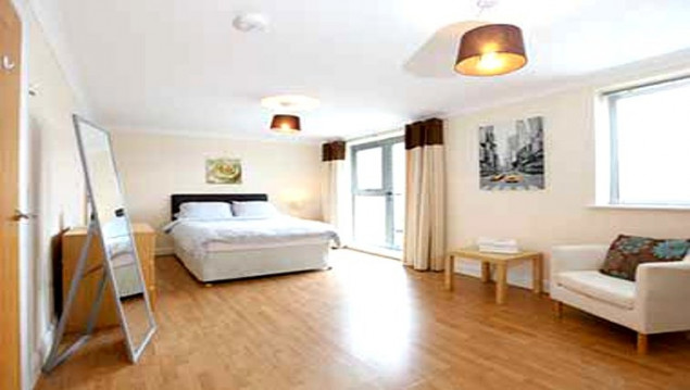 Coventry-Serviced-Accommodation---Mandara-Point-Apartments-Near-Coventry-railway-station---Urban-Stay-6
