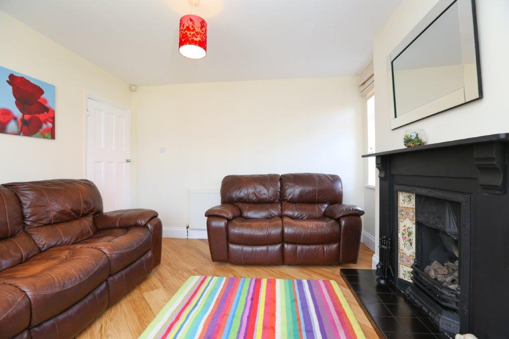 Coventry-Serviced-Apartments---Coundon-Fields-Apartments-Near-City-Centre---Urban-Stay-1