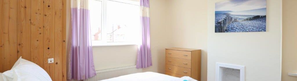 Coventry Serviced Apartments - Coundon Fields Apartments Near City Centre - Urban Stay 6