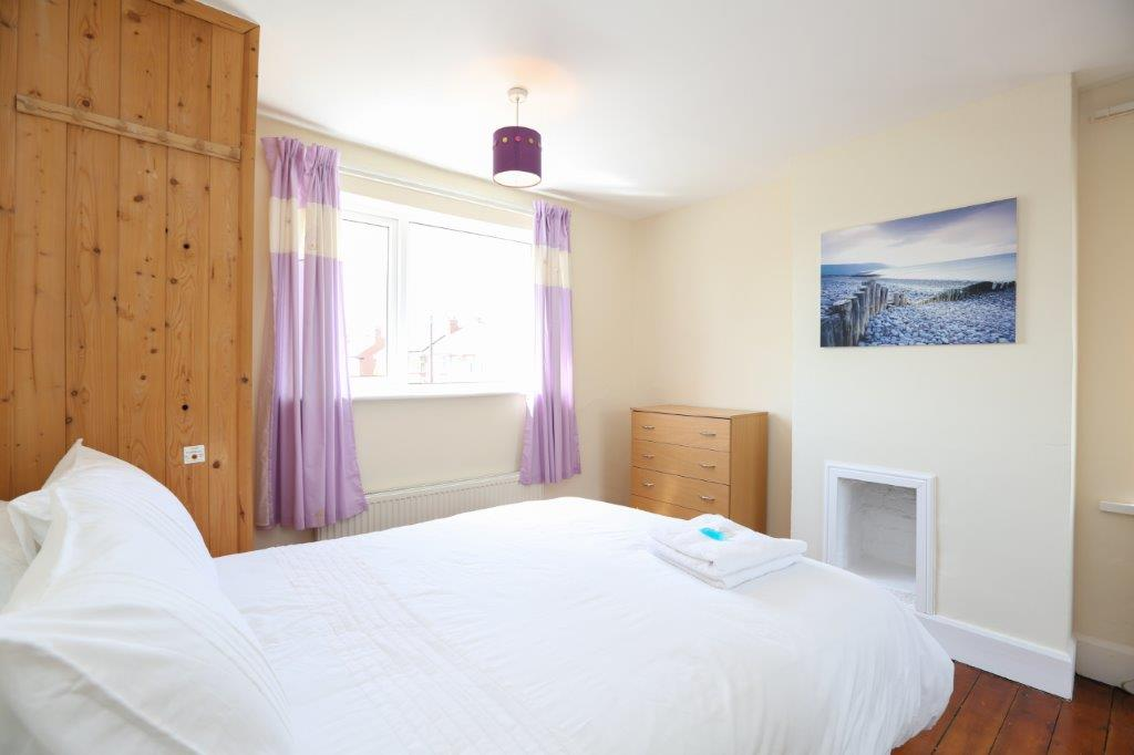 Coventry-Serviced-Apartments---Coundon-Fields-Apartments-Near-City-Centre---Urban-Stay-6
