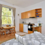 Earl's Court Serviced Apartments - Penywern Road Apartments Near Earl's Court Tube Station - Urban Stay 11