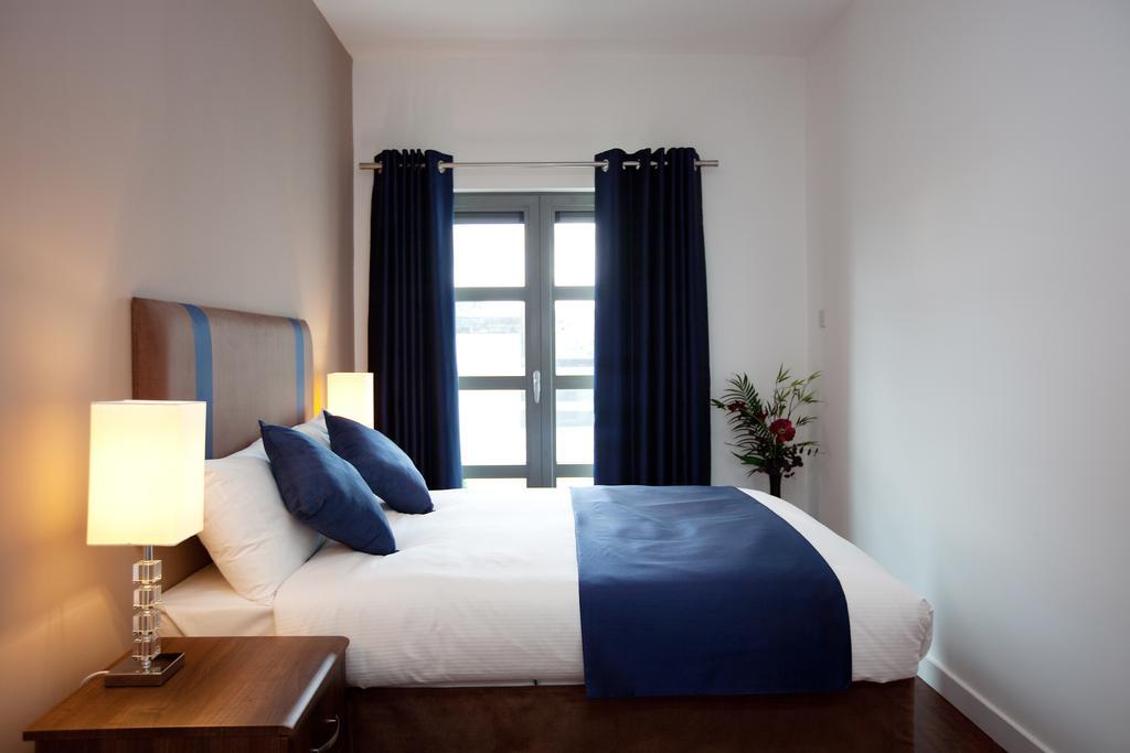 Glasgow-Luxury-Corporate-Apartments---Glassford-Street-Apartments-Near-Glasgow-City-Centre---Urban-Stay-10