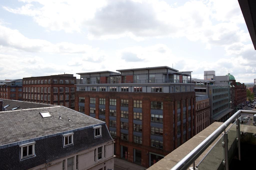 Glasgow-Luxury-Corporate-Apartments---Glassford-Street-Apartments-Near-Glasgow-City-Centre---Urban-Stay-16