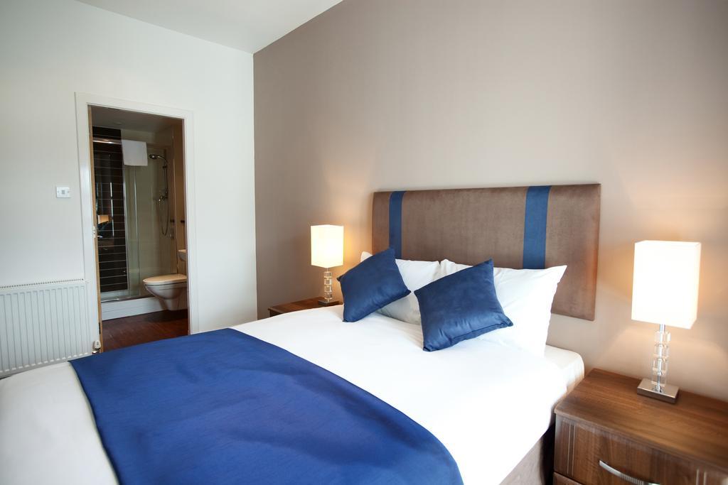 Glasgow-Luxury-Corporate-Apartments---Glassford-Street-Apartments-Near-Glasgow-City-Centre---Urban-Stay-17