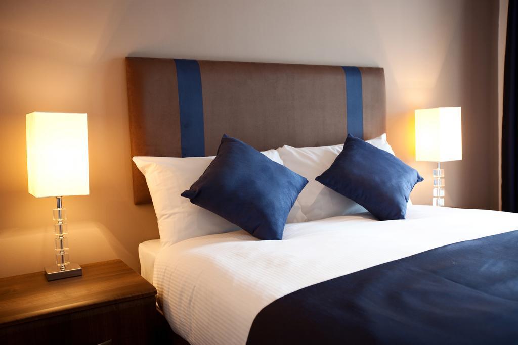 Glasgow-Luxury-Corporate-Apartments---Glassford-Street-Apartments-Near-Glasgow-City-Centre---Urban-Stay-18
