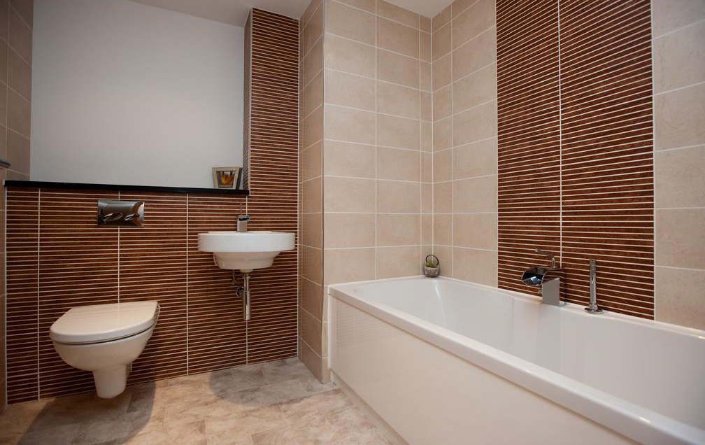 Glasgow-Luxury-Corporate-Apartments---Glassford-Street-Apartments-Near-Glasgow-City-Centre---Urban-Stay-2