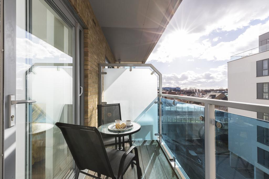 Hammersmith-and-Fulham-Serviced-Apartments---Gooch-House-Apartments-Near-Eventim-Apollo--Urban-stay-11