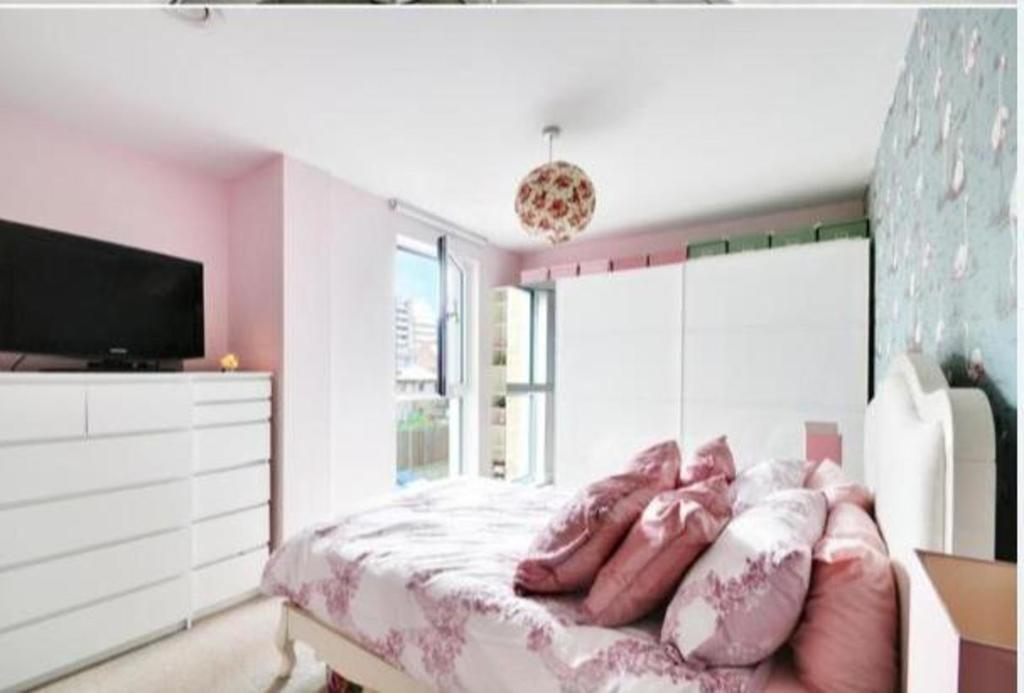 Hammersmith-and-Fulham-Serviced-Apartments---Gooch-House-Apartments-Near-Eventim-Apollo--Urban-stay-13